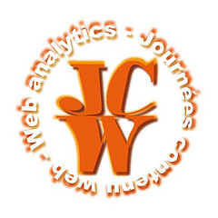 JCW Web analytics printemps international du contenu web   journées du contenu web